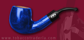 CHACOM REYBERT BLUE 1926
