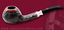 Nording Valhalla Spigot 200 (205)