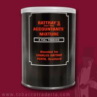 Rattray's Accountant's Mixture