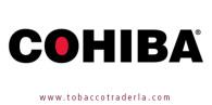 Camacho Cigars at Tobacco Trader LA