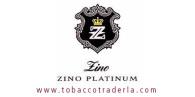 Undercrown Cigars at Tobacco Trader LA