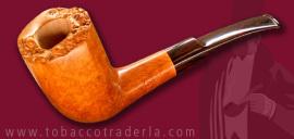 Molina  Freehand Light Brown