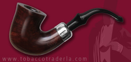 Peterson  System Standard Heritage Xl315 P-Lip Smooth