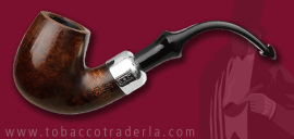 Peterson  System Standard Heritage 312 P-Lip Smooth