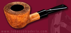 Ascorti  Striata #2327