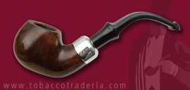 Peterson  System Standard Heritage 303 P-Lip Smooth