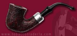 Peterson  System Standard  Xl315 P-Lip Sandblast