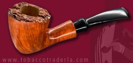 Molina  Freehand Natural #5