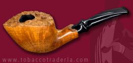 Molina  Freehand Natural #3