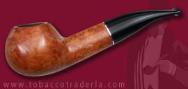 Savinelli  Tre  Smooth 321