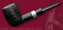 Rattray's  Coloss  Sandblast 147 (9mm)