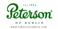 Nording Pipes at Tobacco Trader