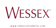 View Wessex Pipes at Tobacco Trader