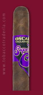 Super Fly  By  Oscar Valladares