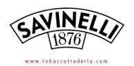 MAC BAREN  TIN TOBACCO