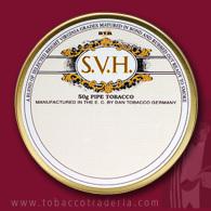 Dan Tobacco  S.V.H.