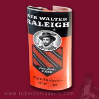 Sir Walter Raleigh 1.5 ounce pouch